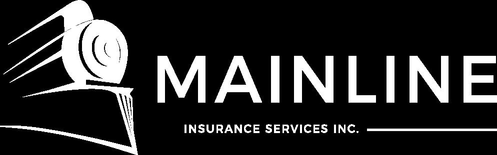 Mainline Insurance