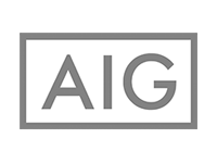 aig-insurance-logo-png-transparent-gray